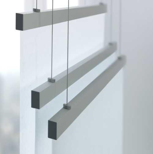 zonwering flow panelen. Black Bedroom Furniture Sets. Home Design Ideas
