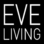 by Eve Living