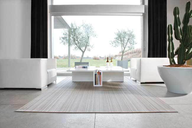 Tapijten modern en klassiek - Moderne tapijten ...